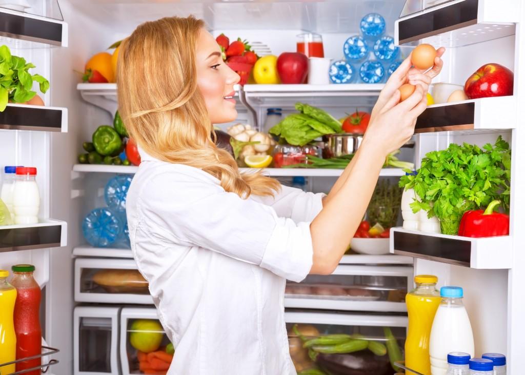 El ABC de la alimentación sana: grasas, ácidos y carbohidratos