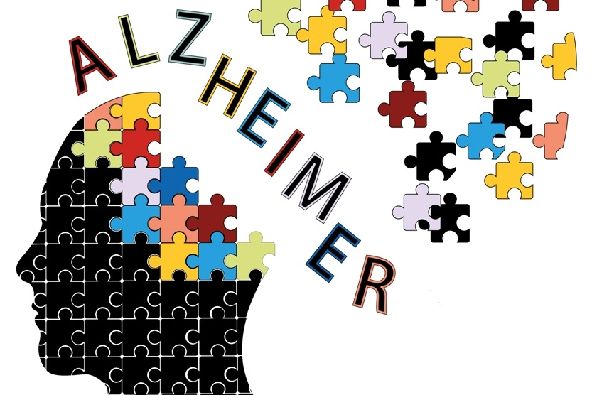 Desarrollo para diagnosticar la enfermedad de Alzheimer