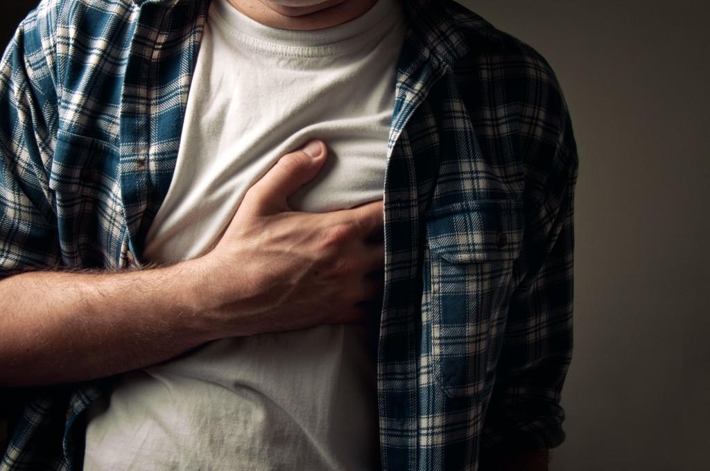 Fibrilación Auricular Silente: No esperes a tener los síntomas