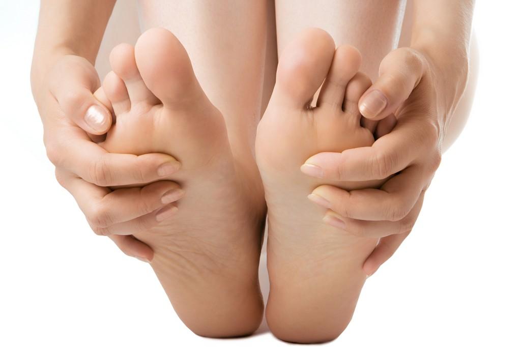Tengo Diabetes ¿Cómo puedo prevenir el pie diabético?