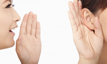 Implantes Cocleares: Aprender a Escuchar