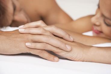 Coloproctología y Relaciones Sexuales
