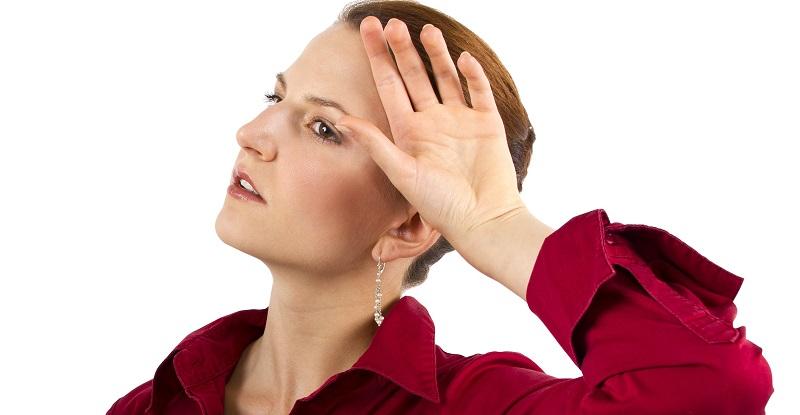 Menopausia Precoz o Insuficiencia Ovárica Primaria