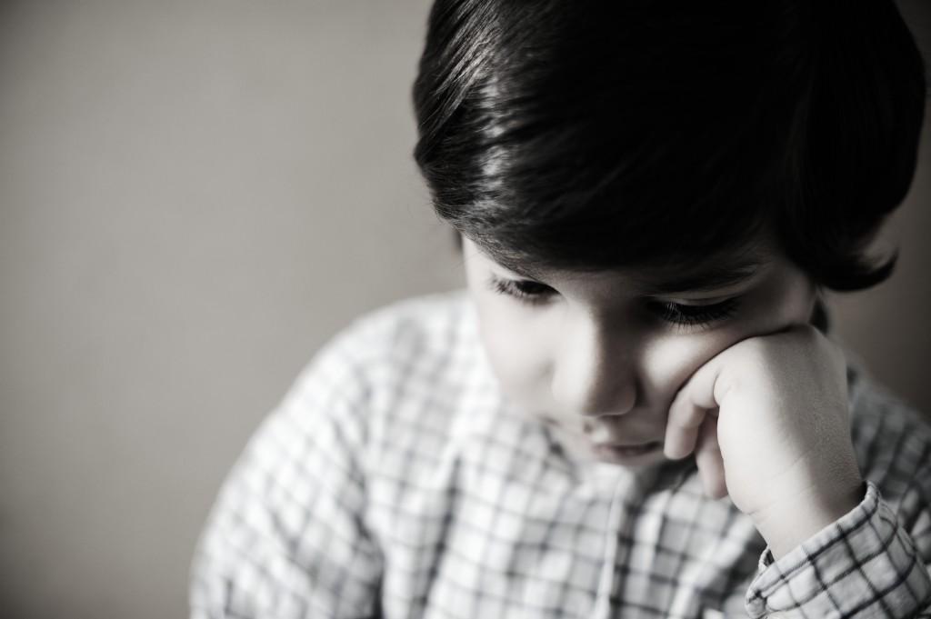 Síndrome del  X Frágil