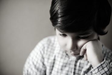 Síndrome X Frágil