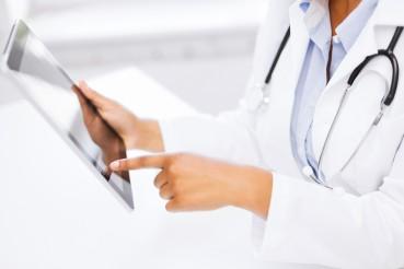 Información de salud en internet