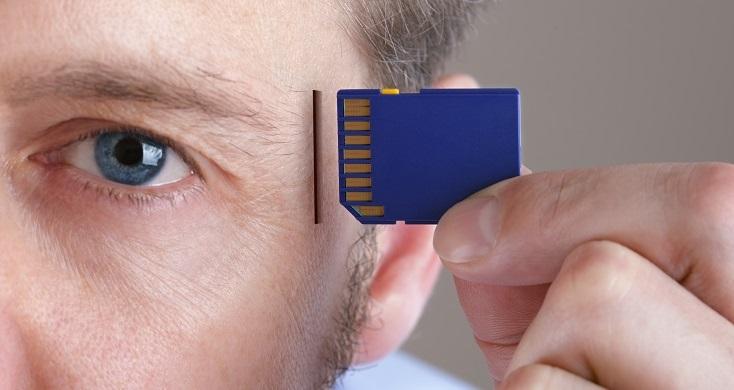 ¿Ya cargaste el chip? Prevenir el estrés es posible