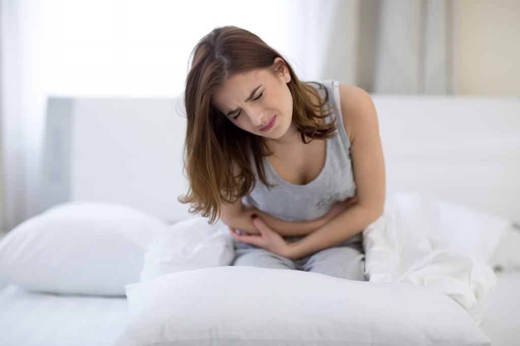 Síndrome del Intestino Irritable: Diagnóstico y Tratamiento