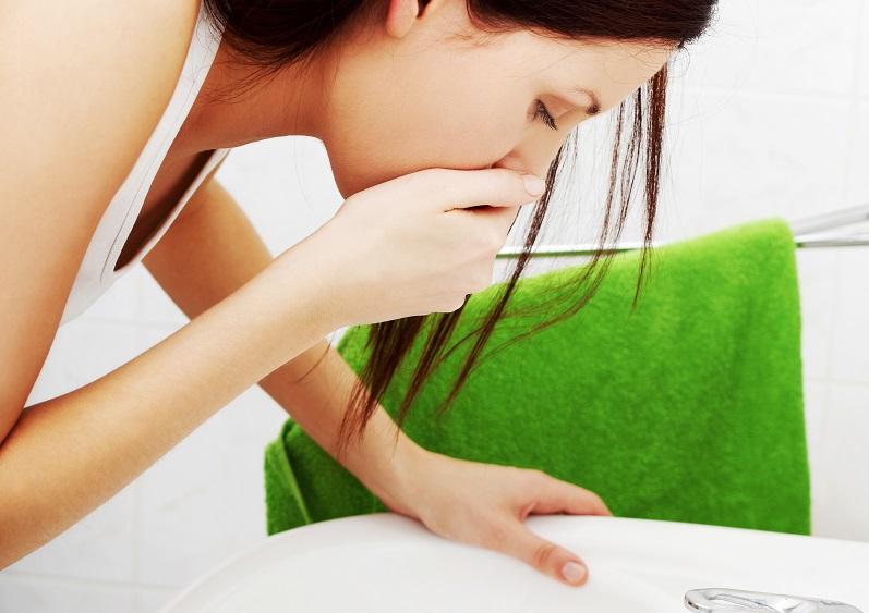 Trastornos de la Conducta Alimentaria: Bulimia Nerviosa