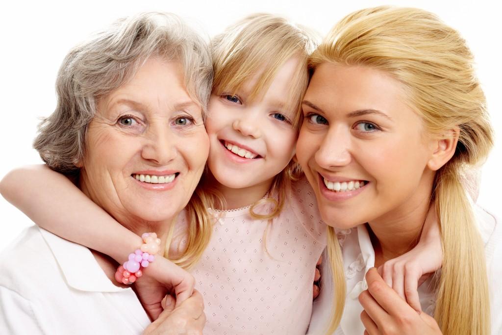 Día de la Mujer: Cuidarte es Nuestro Regalo
