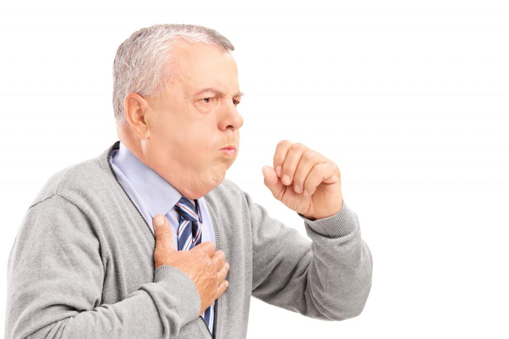 Tuberculosis: Prevenir es la Clave