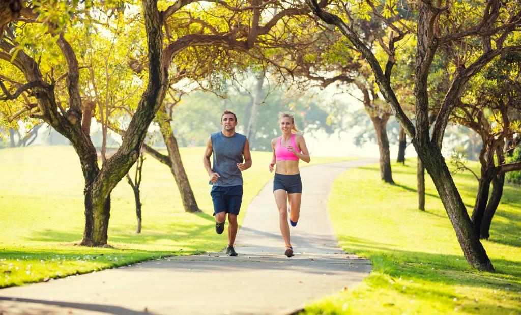 La actividad física y sus aportes a la salud mental