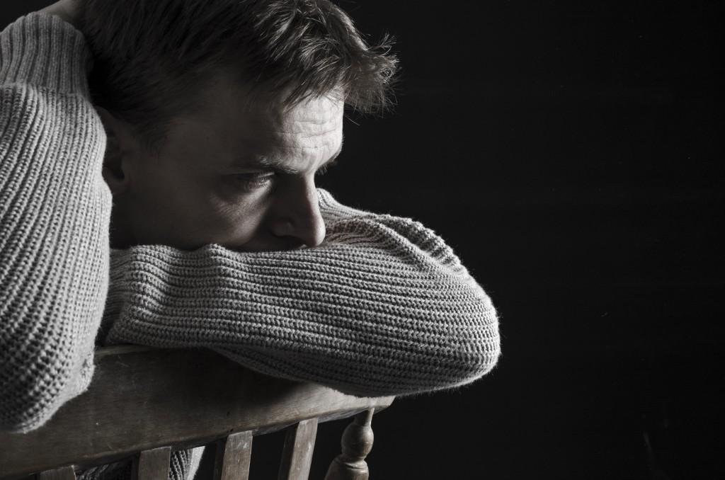 Adicciones: Vergüenza, la peor enemiga