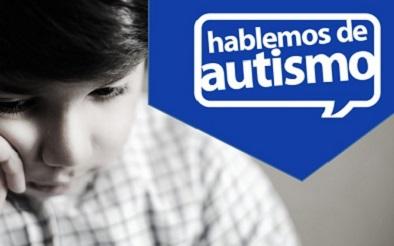 Autismo: Señales a tener en cuenta