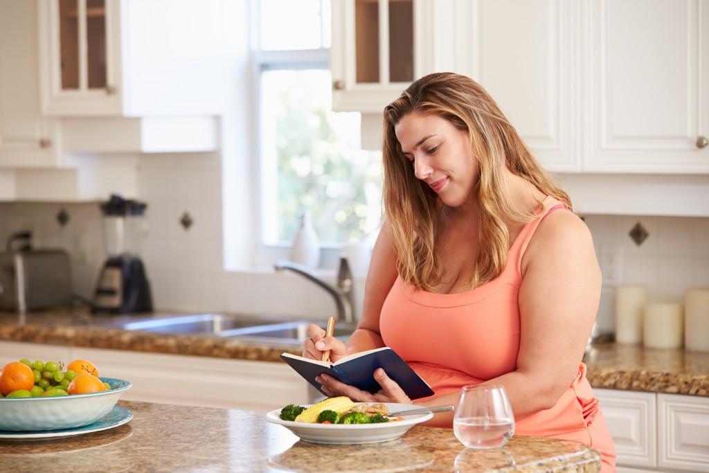 Obesidad y Cirugía Bariátrica: Una solución