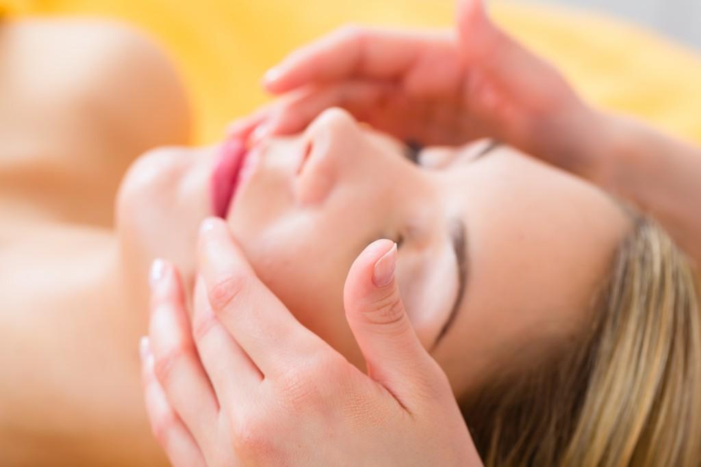 Melasma: Cuidados y Tratamiento