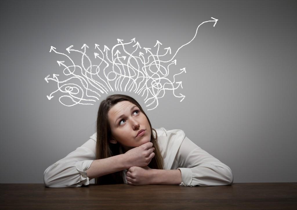 Reflexiones sobre la memoria, olvidos y cerebro