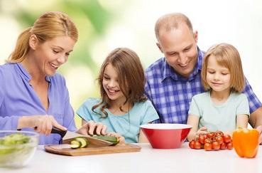 Nutrientes…¿Qué son?, ¿Dónde están?, ¿Para qué sirven?