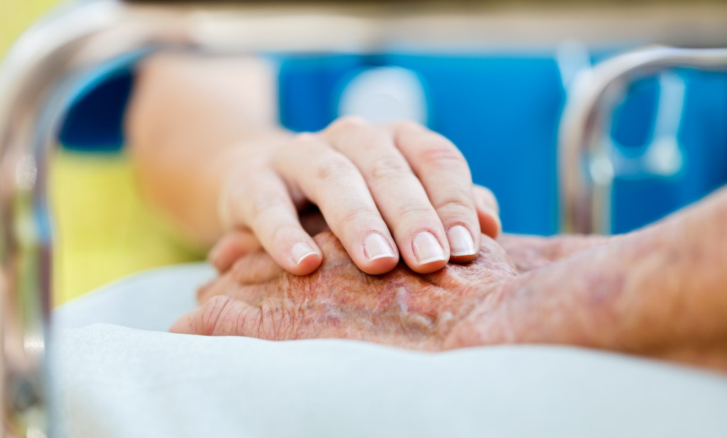 Parkinson: Signos de alerta