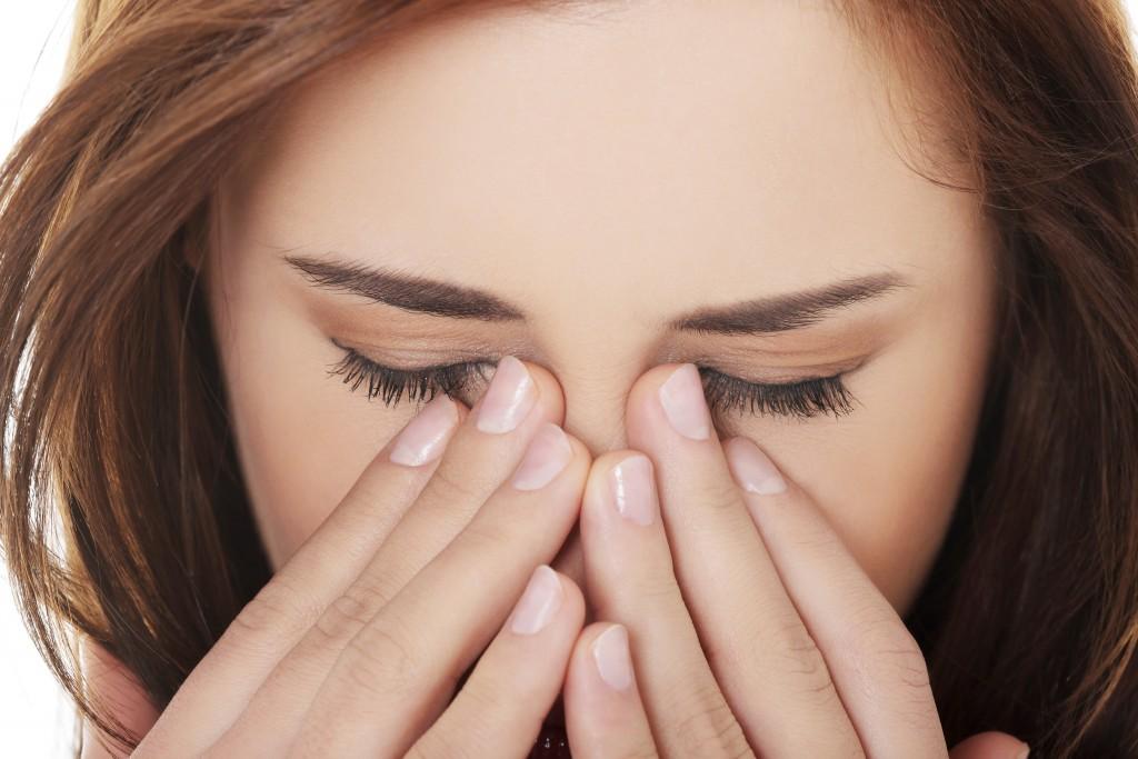 Lupus Eritematoso: Formas Clínicas