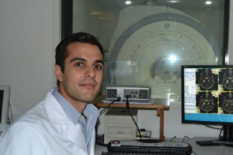 Investigaciones en Neurociencias