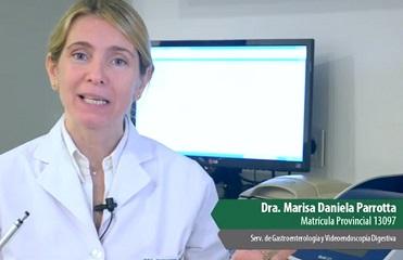 Enfermedad Celíaca: Diagnóstico, Síntomas y Tratamiento