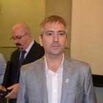 Dr. Jerónimo Cabral