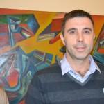 Dr. Rubén Lorenzetti