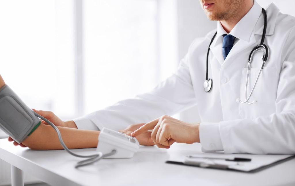 Preeclampsia y ACV: prevenciones a tener en cuenta