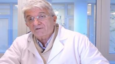 Entrevista Dr. Telmo Nicola (2da. Parte)