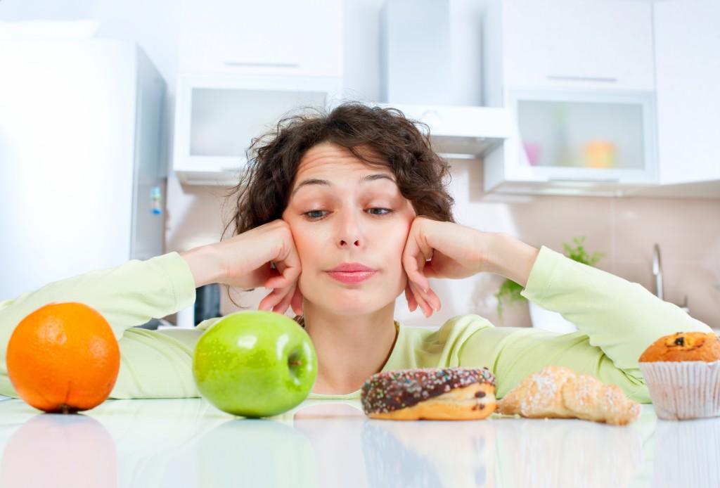 ¿Por qué son necesarias las colaciones?