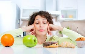 Por qué son necesarias las colaciones