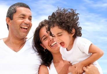 Serotonina: La hormona de la felicidad