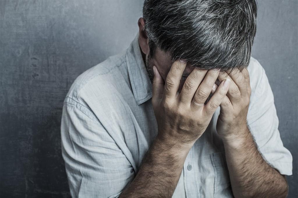 Adicciones: Factores que dificultan la recuperación.