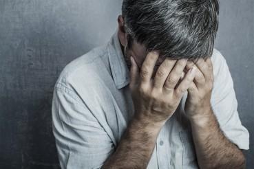 Factores que dificultan la Recuperación a una adicción