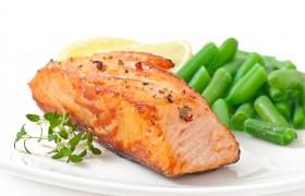 La importancia de la Nutrición en el Tratamiento del Cáncer