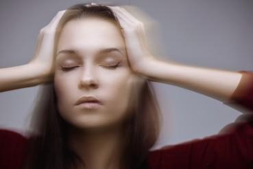 Trastornos de equilibrio: Mareo, Vértigo e Inestabilidad.