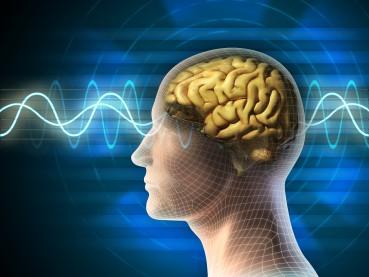 Cirugía del Parkinson: Mejorar la calidad de vida