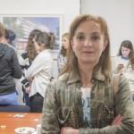 Dra. Liliana Lalic