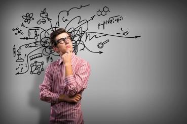 Memoria: El cerebro no toma vacaciones