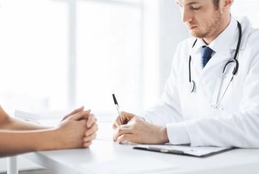 Prurito Anal: sus causas y tratamiento