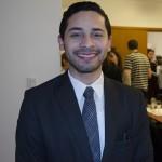 Testimoni Roberto Turcios | MENN