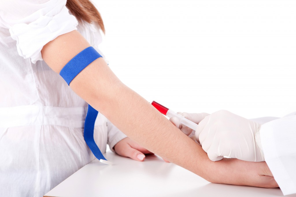 ¿Cuándo reforzar la Vacunación Antitetánica?