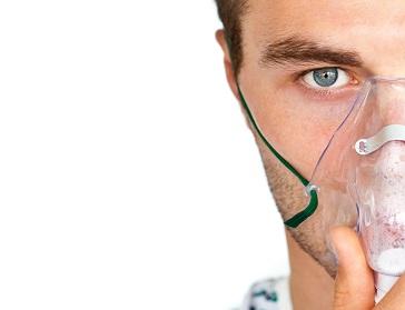 8 de Septiembre: Día Mundial de la Fibrosis Quística