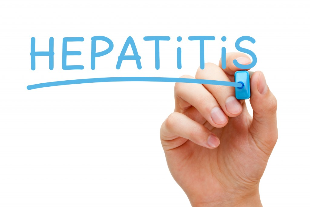 Hepatitis C: Perspectivas y Concientización