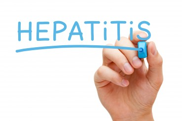 Hepatitis C: Concientización y buenas perspectivas