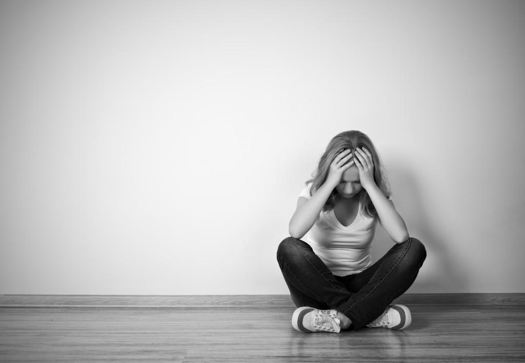 Suicidio: una salida hacia ninguna parte