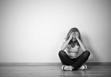 Día Internacional de Prevención del Suicidio