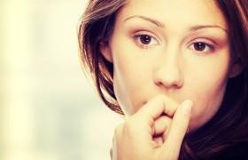 Fisura Anal: Síntomas y Tratamiento