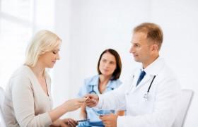 Hemorroides: complicaciones agudas